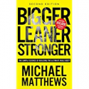 Deals List: Bigger Leaner Stronger: Building the Ultimate Male Body Kindle Edition