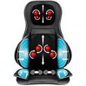 Deals List: BCP Air Compression Shiatsu Neck & Back Massager Seat