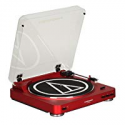 Deals List: Audio-Technica Automatic Bluetooth Stereo Turntable System