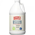 Deals List: Natures Miracle Deep Cleaning Pet Stain and Odor Shampoo