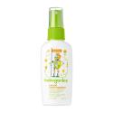 Deals List: OFF! Active Insect Repellent, Sweat Resistant 6 OZ
