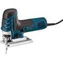 Deals List: Bosch 7.0 Amp Corded Variable Speed Barrel-Grip Jig Saw JS470EB with Carrying Case