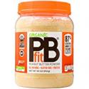 Deals List: Muscle Milk Genuine Protein Shake, Vanilla Crème, 25g Protein, 11 FL OZ, 12 Count