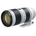 Deals List: Canon EF 70-200mm f/2.8L IS III USM AutoFocus Telephto Lens
