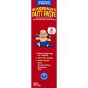 Deals List: Boudreauxs Butt Paste Diaper Rash Ointment 4o