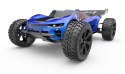 Deals List: Redcat Racing Piranha-TR-10 Piranha Tr10 Truggy, Blue