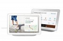 Deals List: 2-Pack Google Nest Hub with Google Assistant