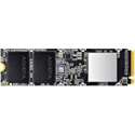 Deals List: XPG SX8100 2TB PCIe NVMe Gen3x4 M.2 2280 Internal SSD