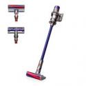 Deals List: Dyson V10 Absolute Cordless Vacuum Refurb