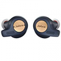 Deals List: Plantronics BackBeat FIT 3100 True Wireless Earbuds 211855-99