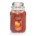 Deals List: Yankee Candle Large Jar Candle Spiced Pumpkin