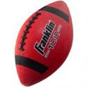 Deals List: Franklin Sports Grip-Rite 100 Junior Rubber Football