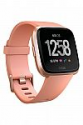 Deals List: Fitbit Versa Smartwatch, 34mm