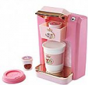 Deals List: Disney Princess - Style Collection Play Gourmet Coffee Maker