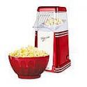 Deals List: Nostalgia Electrics Hot-Air Popcorn Popper
