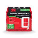 Deals List: 3M Outdoor Window Insulator Kit 2-Window