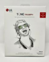 Deals List: Lg Tone+ Hbs-510 Wireless Bluetooth Headset
