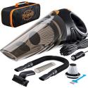 Deals List: ThisWorx for TWC-01 Car Vacuum - corded