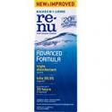 Deals List: ReNu Advanced Multi-Purpose Solution 12-Oz