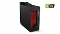 Deals List: LENOVO LEGION T530-28ICB Desktop (I5-8400 8GB 1TB+16GB GTX 1050 Ti) + $126 Back