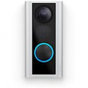 Deals List: Ring 1080p Video Doorbell 2 with Night Vision (New)