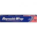 Deals List: Reynolds Kitchens Quick Cut Plastic Wrap - 250 Sq Ft roll