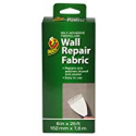 Deals List: Duck Brand Self-Adhesive Drywall Repair Fabric 6-In x 25-ft