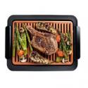 Deals List: Cuisinart Digital Convection Toaster Oven
