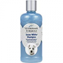 Deals List: Veterinary Clinical Care Antiseptic and Antifungal Spray 8oz