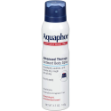 Deals List: Aquaphor Healing Ointment - Moisturizing Skin Protectant for Dry Cracked Hands, Heels and Elbows - 14 oz. Jar