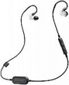 Deals List:  Shure SE215-CL-BT1 Wireless Sound Isolating Earphones with Bluetooth Enabled Communication Cable