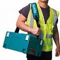 Deals List: Makita 11.6 Qt. L Insulated Cooler Box