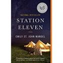 Deals List: Station Eleven: A Novel Kindle Edition