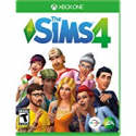 Deals List: The Sims 4 Xbox One
