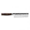 Deals List: Shun TDM0742 Premier Nakiri Knife 5.5-Inch