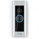 Deals List: Ring Video Doorbell Pro Wifi 1080P Refurb