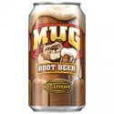 Deals List: Mug Root Beer, 12 Fl Oz cans, Pack of 18