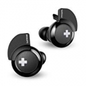 Deals List: Utaxo Wireless Bluetooth 5.0 in Stereo Headphones UT-BH002