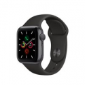 Deals List: Apple Watch Series 5 (GPS, 40mm) - Gold Aluminum Case with Pink Sport Band