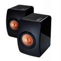 Deals List: KEF LS50 Mini Monitor Speaker Pair