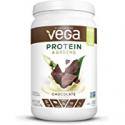 Deals List: Vega Protein & Greens Powder Chocolate 21.8 Ounce