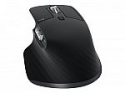 Deals List: Logitech MX Master 3 Advanced Wireless Mouse