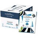 Deals List: 2 Hammermill Copy Plus 8.5 x 11-inch Copy Paper 1000-Sheets