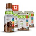 Deals List: Vega Protein Nutrition Shake Chocolate