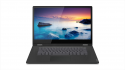 "Deals List: Lenovo Flex 15.6"" IPS touch Laptop (i5-8265U 8GB 256GB)  + $108 Back"
