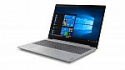 "Deals List: Lenovo IdeaPad L340 15"" Touch Laptop (RYZEN 3 3200U 8GB 1TB)"