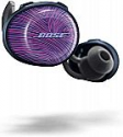 Deals List: Bose SoundSport Free Truly Wireless Sport Headphones - Limited Edition, Ultraviolet with Midnight Blue