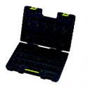 Deals List: Evolv 40pc Ultimate Impact Socket Set, 1/2-in Drive 16943