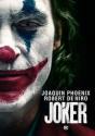 Deals List: Joker 4K UHD Digital