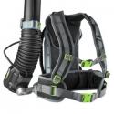 Deals List: EGO 145 MPH 600 CFM 56-V Cordless Backpack Blower Refurb